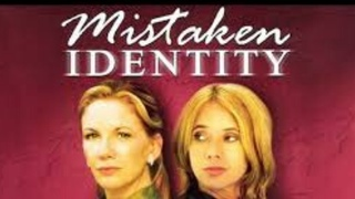Mistaken Identity   Switched At Birth - BEST HOLLYWOOD MOVIES STARRING Melissa Gilbert