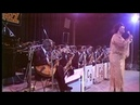 Ella Fitzgerald, Count Basie Orchestra - After Youve Gone