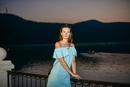 Личный фотоальбом Екатерины Бахаревой