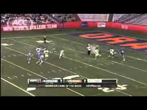 NC vs Syracuse Lacrosse 144p Video Only mp4