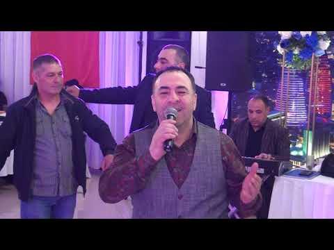 Şəbnəm Tovuzlu Aydin Aliyev Ruzi kicik toyun mübarək omsk 11 04 2021 33