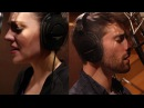 This is Life from BANDSTAND - original Studio Demo feat. Corey Cott Laura Osnes