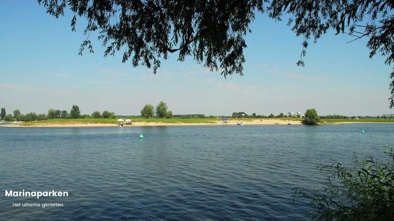 Recreatiewoning kopen in Gelderland