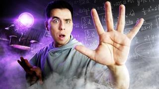 Существует ли СУДЬБА с точки зрения физики?