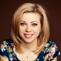 Александра Мехедова