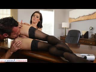 [NaughtyAmerica] Peta Jensen [All Sex, Big Tits, Blowjob, Porno
