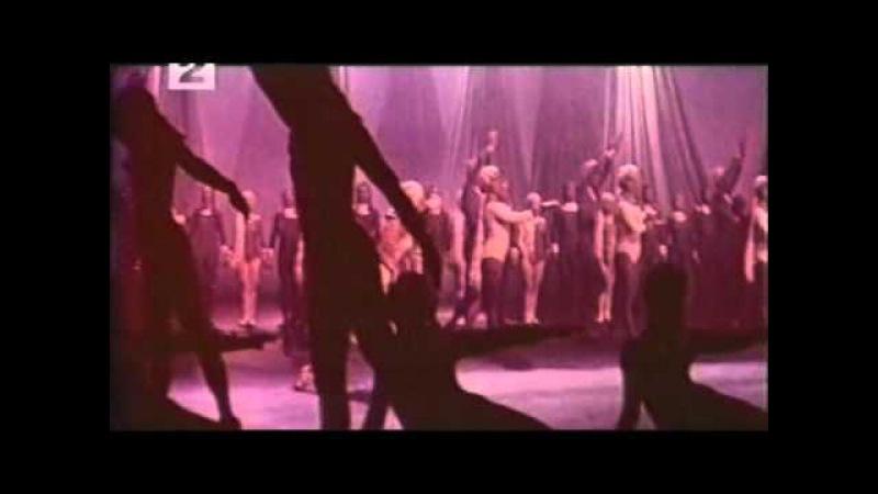 Eglė žalčių Karalienė 1965