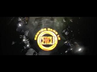 Rentre dans le Cercle - Saison #2 / Episode 2 (REDK, Q.E Favelas, Lord Esperanza...) [OKLM Russie]