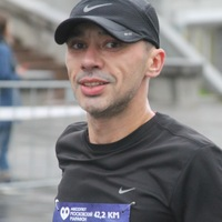 Даниль Хасаншин