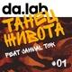 da.lab feat. Jahmal TGK - Танец Живота