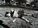 Личный фотоальбом Алессандро Виоле