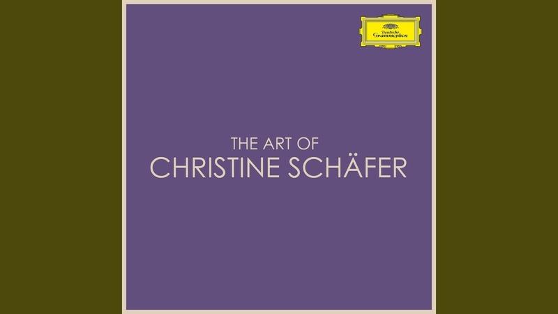 Schoenberg Pierrot Lunaire Op 21 1912 Part 1 1 Mondestrunken