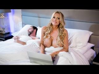 Женские секреты секса stormy daniels 720p brazzers hd porno blowjob (pov),cheating,couples fantasies,feet,sex