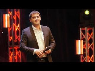 Анзор Хусинов - Самая-самая | Шансон Юга
