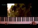 Modem Martina Ветер и дождь Korg Pa 900 Eyro Disco=Авт Korg Style