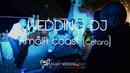 MUSIC WEDDING ITALY Wedding dj in italy