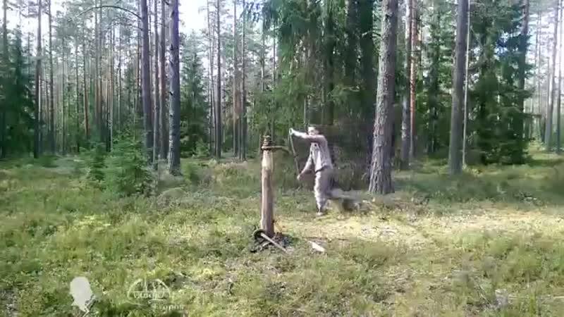 Адвокат Егоров канат из ели