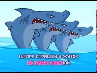 БАРБАРИКИ 🎙️ ВОЛНА 🌊 Караоке  ♫ (музыка и голос)