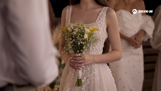 Мурат Тхагалегов - Не моя | Премьера клипа 2021