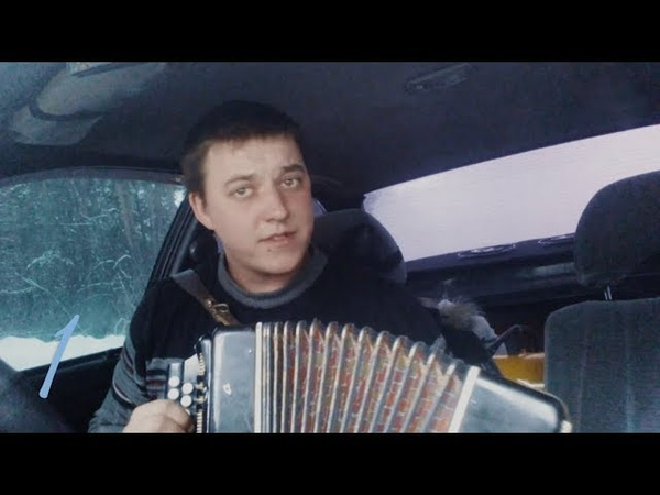 5 Олег Черных Бийск Любимка