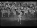 Broadway Baby Dolls 1929