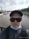 Рустам Прокофьев фотография #17
