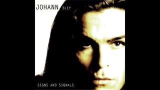 Johaan Bley - Signs And Signals (Full Album)