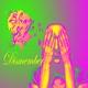 Karaoke - Ameritz - Blame It on the Girls (In the Style of Mika) [Karaoke Version]