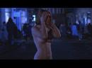 Темный ангел Восхождение тёмного ангела Dark Angel The Ascent 1994 FHD 1080р Ужасы