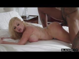 Jesse jane порно porno русский секс домашнее видео