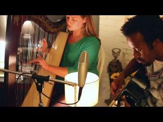 Gyasi Ross - She feat. Sandra Martin