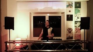Einmusika HQ Livestream w/ Marc DePulse