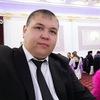 Nurlan Aydarkulov