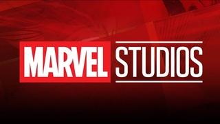 Что Если мультсериал Marvel 2021 | лучшие моменты часть 2 продолжение | 4K | 60 fps