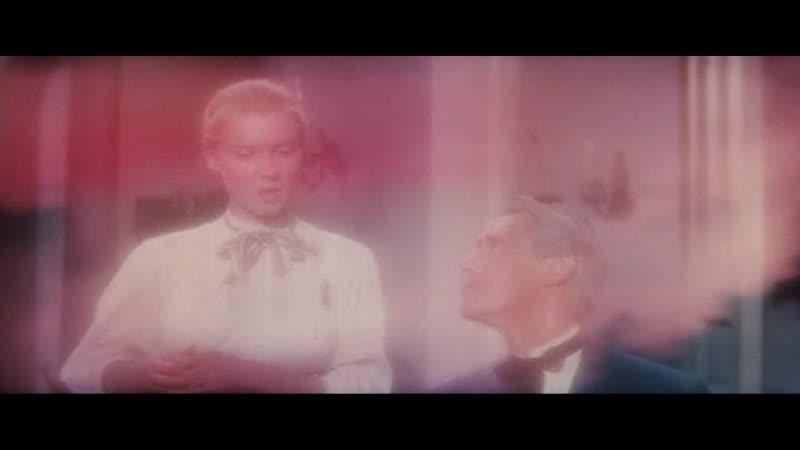 Роберт Вагнер в фильме Подлинная история Джесси Джеймса Вестерн драма США 1957