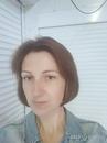 Фотоальбом Елены Зайцевой