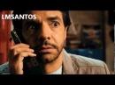 Sueña Corazon - Benny Ibarra NO SE ACEPTAN DEVOLUCIONES OFICIAL