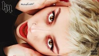 Kailee Morgue - Headcase ft. Hayley Kiyoko