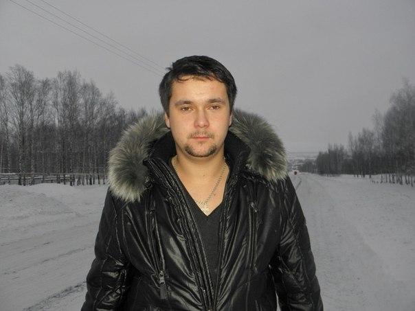 нсо полно фото депутата юрия мамонова оборудования