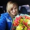 Antonina Kazakova