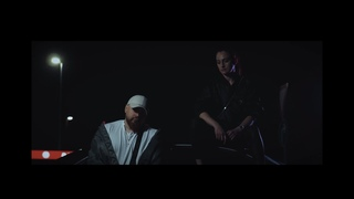 Mafyo - Der Rubel Muss Rollen / prod. by MIGB (Official Video)