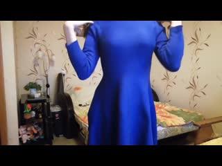 эротика.секс.фото - Молодые сняли свое видео