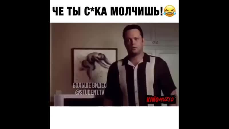 Kinomuzlo InstaUtility 00 CAwbl8zgAdQFdXC ErFYkeOamG3wdhtBmbvruY0 11
