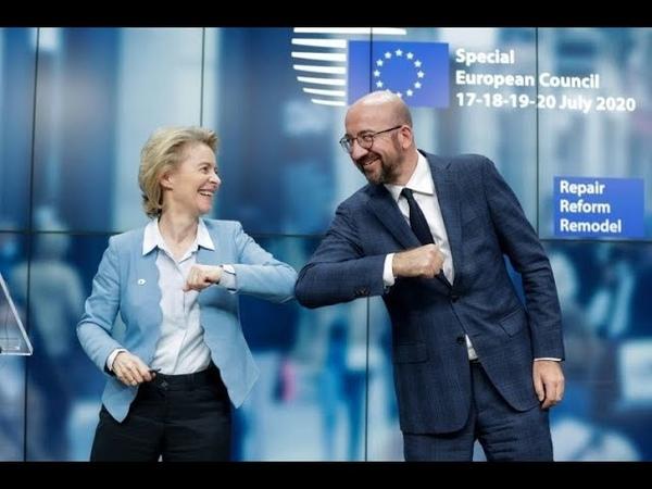 MAP 769 EU chystá krádež českého lithia Vydolovat a Odvézt Kšeft za biliardy 2500000000000000 KČ