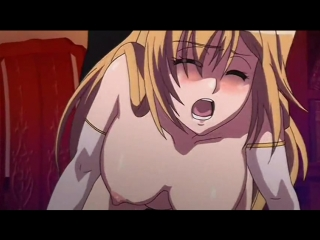 (Hentai Videos) / Hime Dorei (1 of 2) (UNCENSORED)