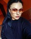 Светлана Борисенко