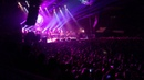 The Offspring - Can't Get My / Want You Bad / St. Petersburg / 02.06.2013