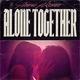 Anna Akana - Alone Together