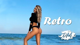 Shazam Retro Super Summer Mix 2021- Best Of Vocal Deep House Music Chill Out New Mix By MissDeep