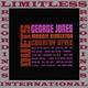 George Jones, Margie Singleton - Are You Mine